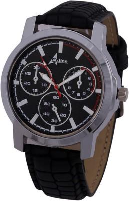Adino AD-046 Analog Watch  - For Men