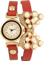 COSMIC YYT6563 Analog Watch  -