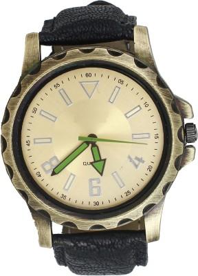 BYC 612 Formal Analog Watch  - For Boys, Men
