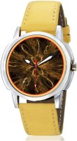 Fosters AFW0002624 Youth Art Analog Watch  - For Men