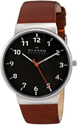 Skagen SKW6095 Analog Watch  - For Men