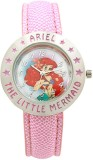 Disney AW100591 Analog Watch  - For Girl...