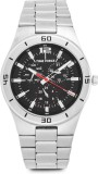 time force TF4008M01M Analog Watch  - Fo...