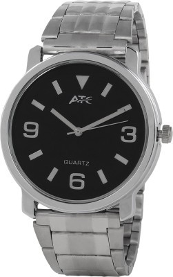 ATC BCH-50 Analog Watch  - For Men