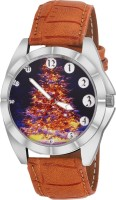 UV Fashion FS0165 Analog Watch  - For Boys