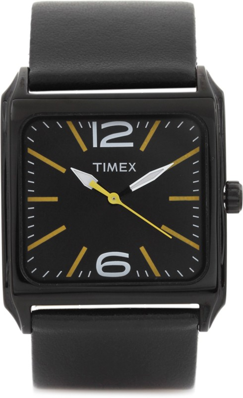 Timex TI000T50200 Analog Watch For Men