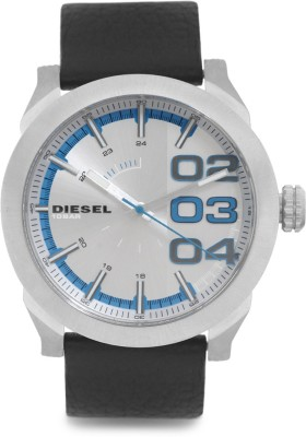 Diesel DZ1676I Analog Watch - For Men(End of Season Style)