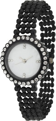Sale Funda SFCWW0037 Analog Watch  - For Girls, Women