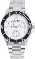 Rorlig RR-0015 Explorer Analog Watch  - For Men