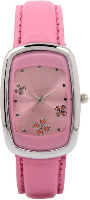 Aces A-0418- PK Analog Watch  - For Women