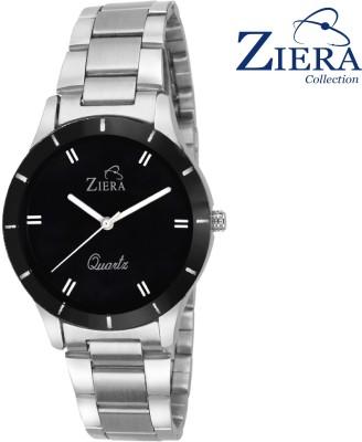 ZIERA ZR-8005 Analog Watch  - For Girls, Women