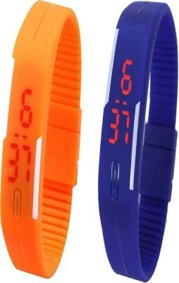 Gbay Fs4983 Digital Watch  - For Boys, Men, Girls, Women