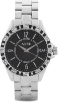 Aspen AP1645 Analog Watch  - F