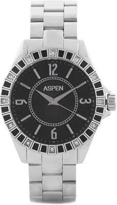 Aspen AP1645 Analog Watch  - For Women