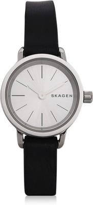 Skagen SKW2361 Analog Watch  - For Women