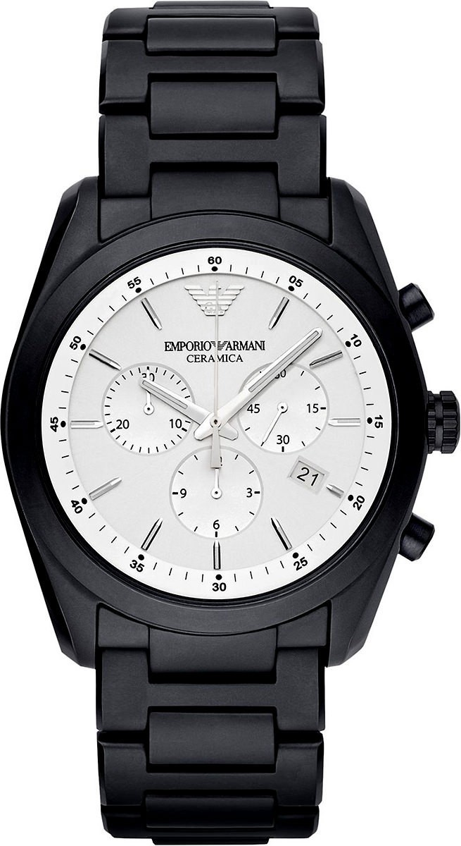 Deals - Raipur - New Arrivals <br> Titan, Fossil...<br> Category - watches<br> Business - Flipkart.com