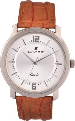Erose ERGSSBROT Analog Watch  - For Men