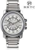 RRTC RRTC1101SM01 Basic Analog Watch  - ...