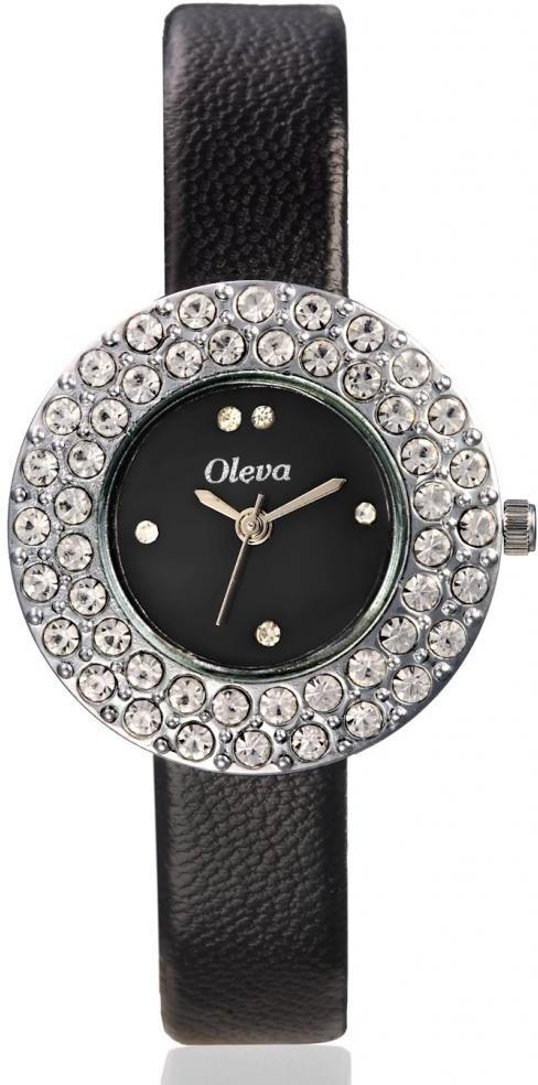 Deals - Delhi - Britex, Agile. <br> Womens Watches<br> Category - watches<br> Business - Flipkart.com