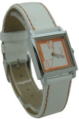 Olvin Watch TD-2594 Analog Watch  - For Women