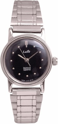 HMT lalitb Analog Watch  - For Women