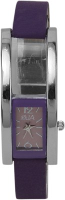 BJA 216_WB16 Analog Watch  - For Women, Girls