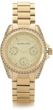Micheal Kors MK5613I Analog Watch  - For...