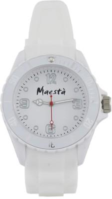 Maesta ACB012 Acrabaleno Analog Watch  - For Men, Women