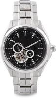 Watches - Citizen NP1000-55E Analog Watch  - For Men