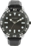 MONT ZERMATT MZ128 Analog Watch  - For M...