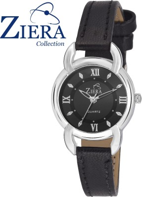 ZIERA ZR8017 Special collection Analog Watch  - For Girls, Women