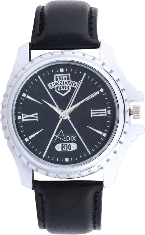 ADIX ADM008 Analog Watch For Men