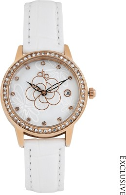 Dressberry 1154813 Analog Watch  - For Women