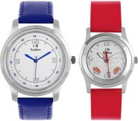 CBFashion 123-126 Analog Watch