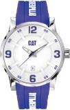 CAT NJ.241.24.234 Bold Analog Watch  - F...