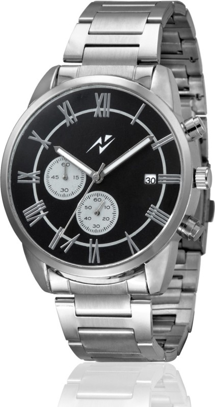 Yepme 115850 Analog Watch For Men