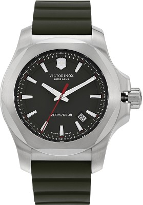 Victorinox 241683.1-1 Basic Analog Watch  - For Men