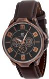 Hillman HL-216 Classic Analog Watch  - F...