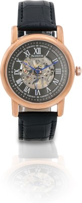 Pacifistor PX0008 Analog Watch  - For Men