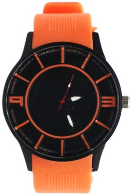 Designerkarts SMS210 Analog Watch  - For Boys