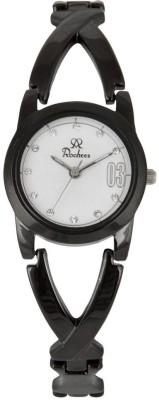 ROCHEES RW179 Analog Watch  - For Girls