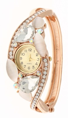 Debor Modern Style-DQ290 Analog Watch  - For Girls, Women