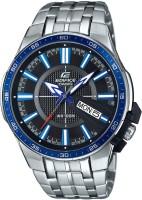 Casio EX267 Edifice Analog Watch  - For Men