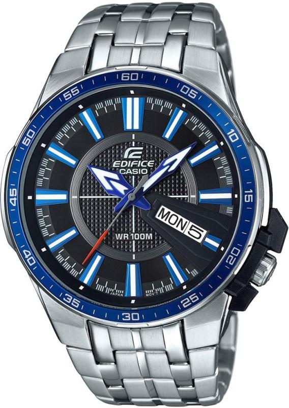Casio EX267 Edifice Analog Watch For Men