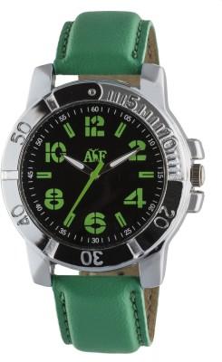 Always & Forever AFM0280003 Fashion Analog Watch  - For Men
