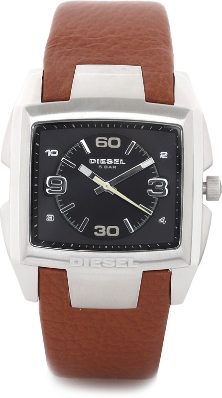 Diesel DZ1628 Bugout Midsized Analog Watch For Men