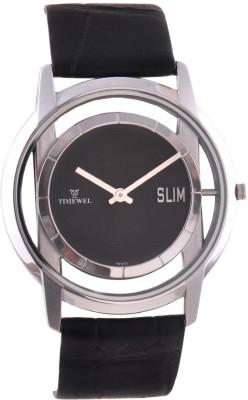 Timewel TW1473 Analog Watch  - For Men