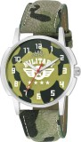 lee grant os0021 Analog Watch  - For Men