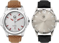 CB Fashion 210 227 Analog Watch For Men