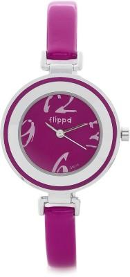Flippd FD03496 Watch